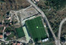 stadion-bistritsa