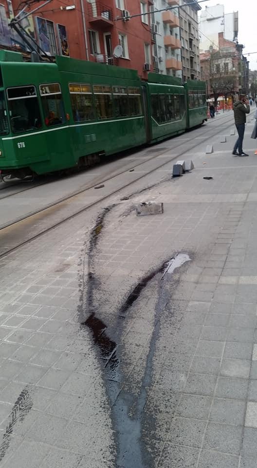 incident-po-grafa