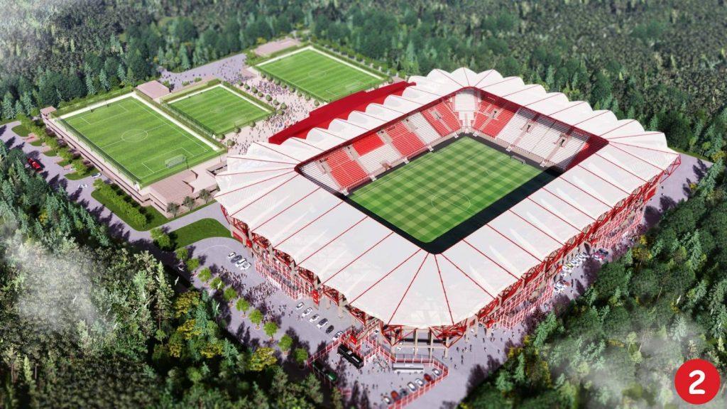 stadion-cska