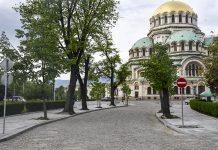 remont-ulica-dunav