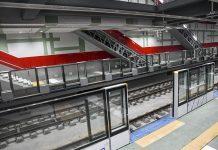 metro-bulevard-bulgaria