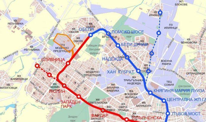 metrostancia-pancho-vladigerov