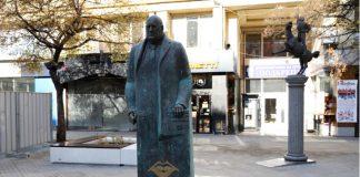 monument-boyko-borissov