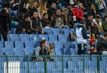 stadion-vasil-levski