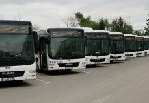 avtobus-linia-11