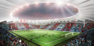cska-stadion