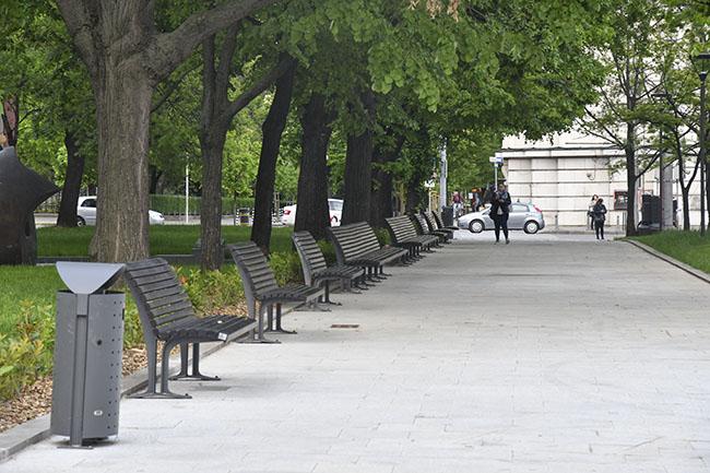 gradinka-universitet