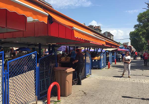 zenski-pazar