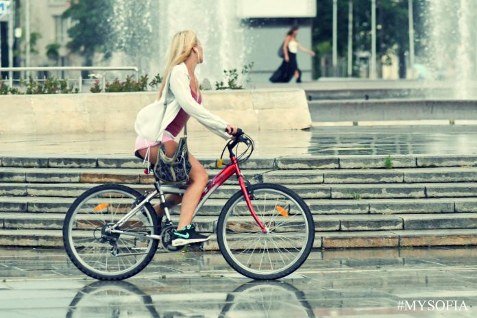 woman-with-bicycle
