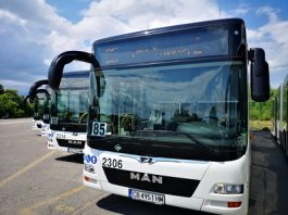 novi-avtobusi