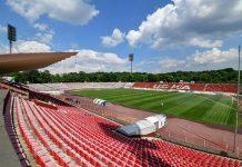 stadion-bulgarska-armiya