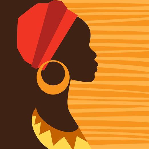 denyat-na-africa