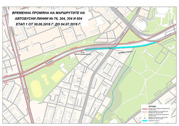 bulevard-bulgaria-remont