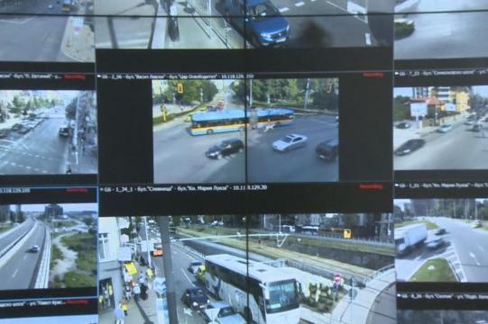 mobilni-kameri-sofia