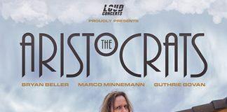 the-aristocrats