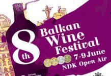 vinen-festival