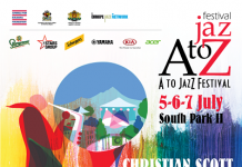 a-to-jazz-festival-2019