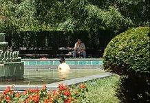fontan-pred-banyata