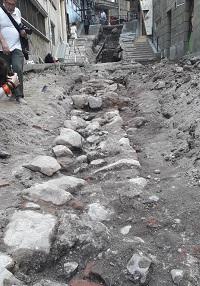 osmanski-zid-malko-tarnovo