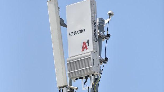 5G-A1-mreza