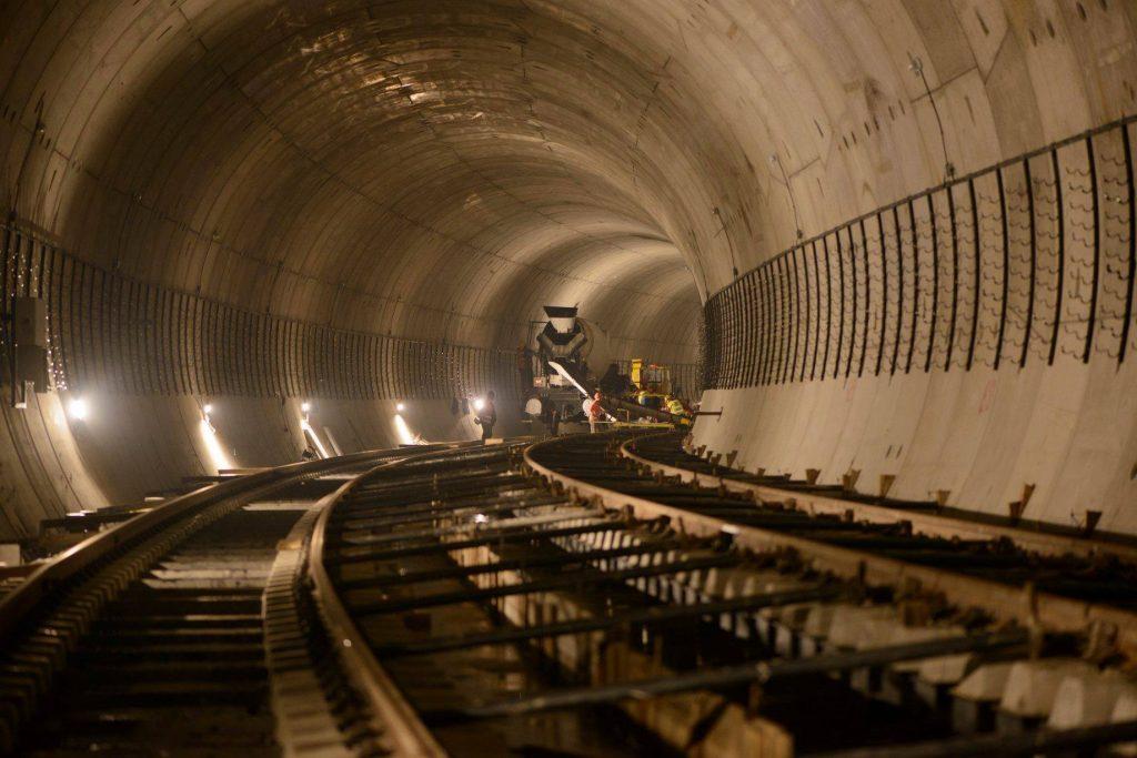 metro-sofia-1