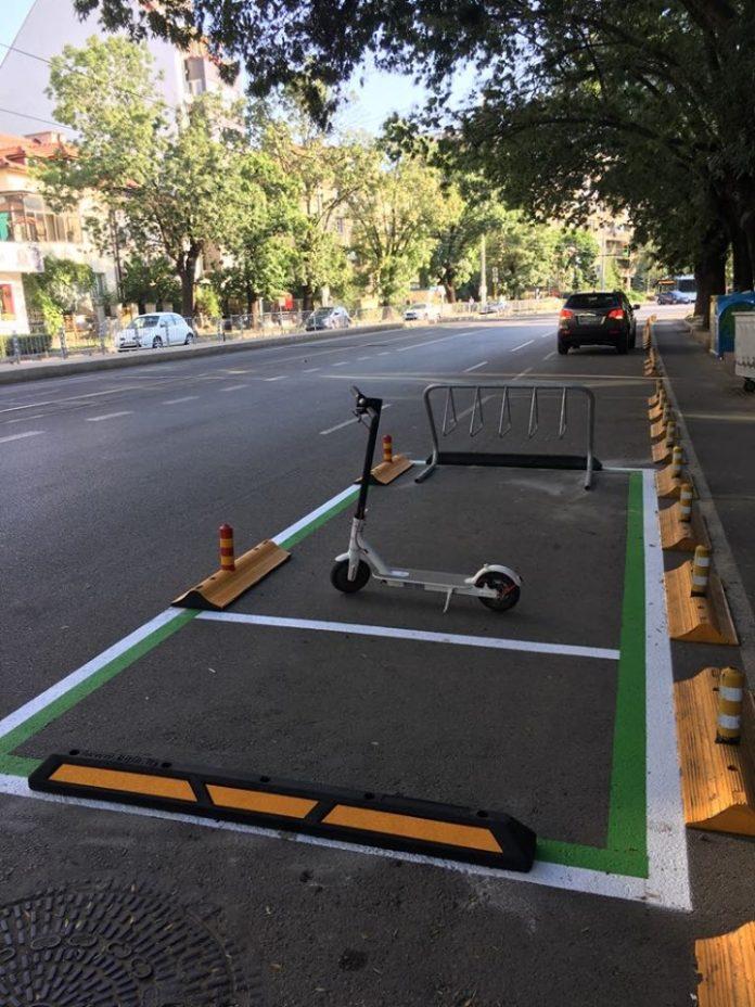 parking-za-velosipedi