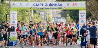 ekiden-marathon