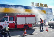 ikea-evacuation
