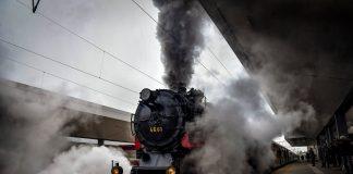lokomotiv-baba-meca