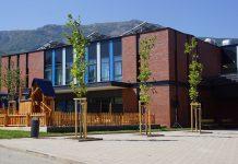 Britanica-Park-School