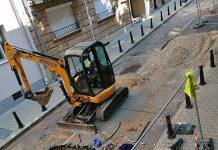 улични-ремонти