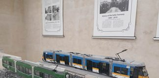 maket-tramvai