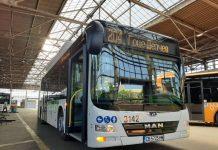avtobus-204