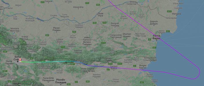 emirates-diverted-flight