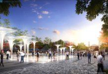 проект-площад-св-неделя
