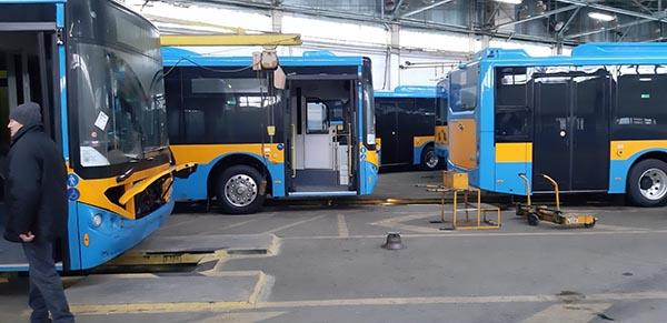 електробус-1