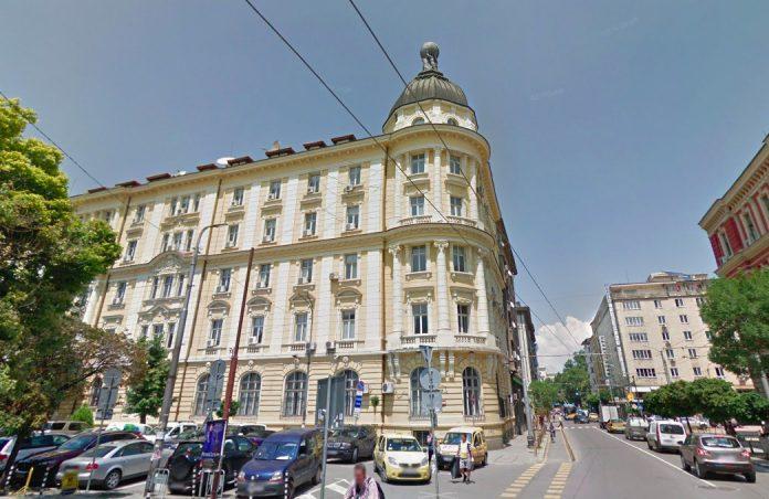 arhitekt-nikola-lazarov