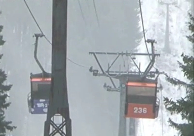 симеоновски-лифт