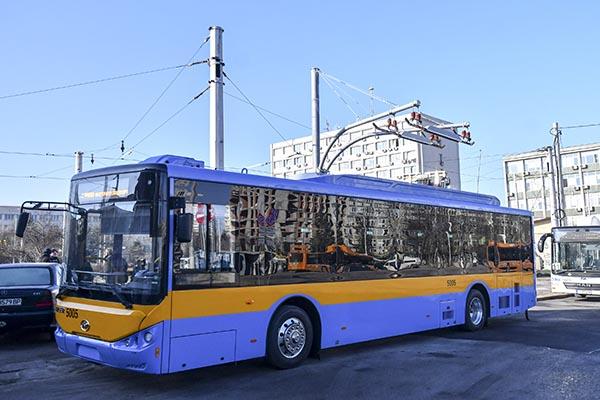 troleybuss-v-sofia