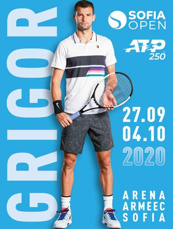 Sofia Open 2020_Grigor_Dimitrov