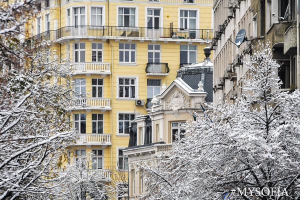 ulica-moskovska-snegovalez