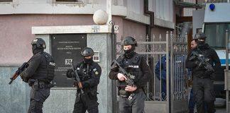 police-nove-holding-vasil-bozkov