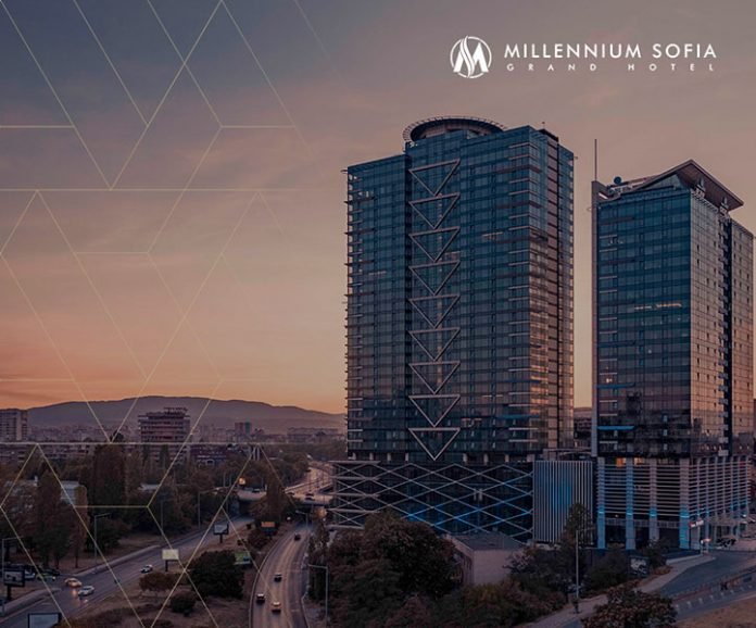 Grand-Hotel-Millennium-Sofia