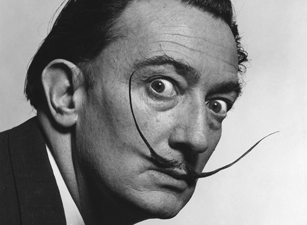 master-of-art-kino-ndk-salvador-dali