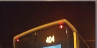 avtobus-4040