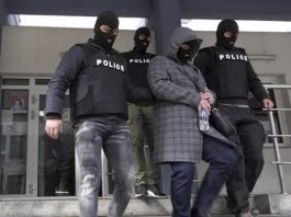 arest-policai-treto-ru