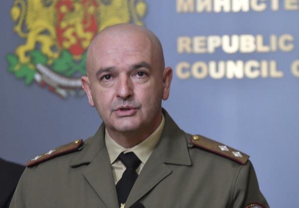 vencislav-mutafchiyski