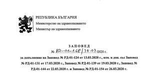 zapoved-vsichki-s-maski-na-obshtestveni-mesta
