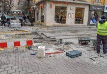ремонт-на-улица-граф-игнатиев