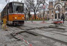 трамвай-граф-игнатиев